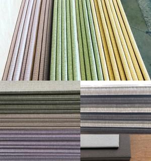 カラー畳.jpg