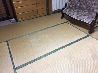 千早赤阪村1.jpg