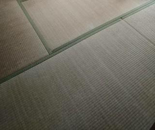 大和高田市2.JPG