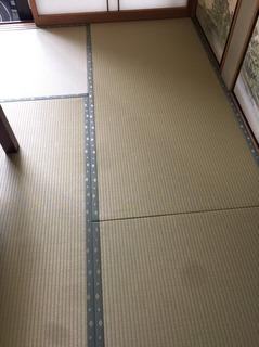 大和高田市31.jpg