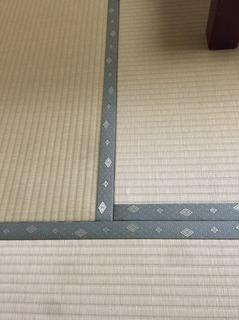 大和高田市32.jpg