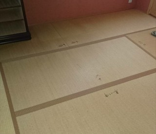 大和高田3.JPG
