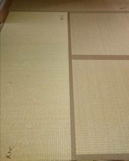 大和高田4.JPG
